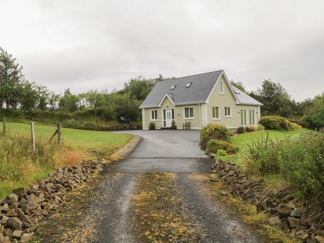 Patrick Joseph House - 1049798 - photo 1
