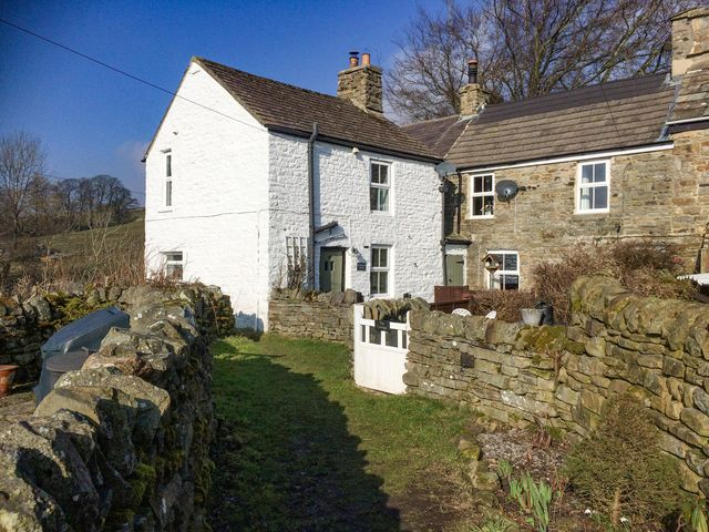 Middlehope Cottage - 1050609 - photo 1