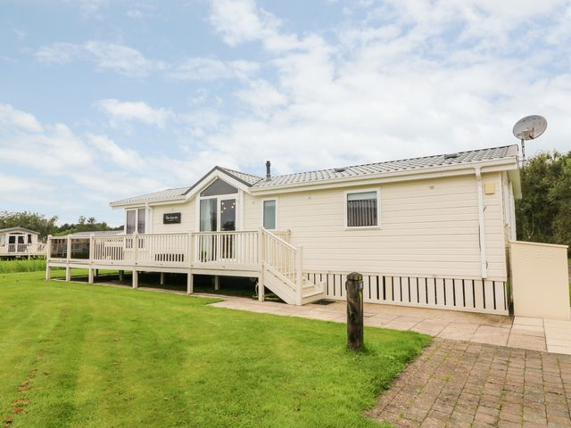 Links Lodge - 1050630 - photo 1