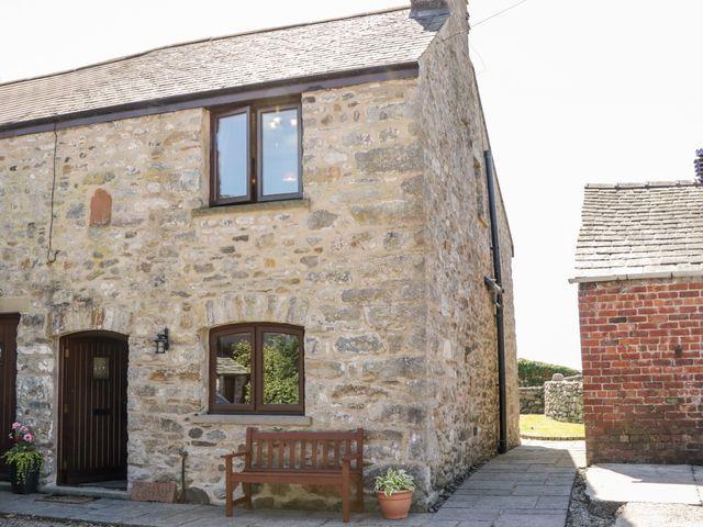 Pipstrelle Cottage - 1051310 - photo 1