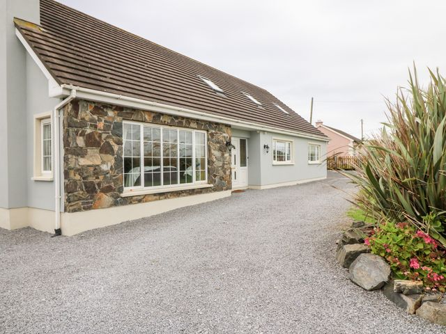 Ballyheigue Guesthouse - 1051455 - photo 1
