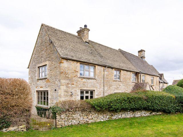 Gardeners Cottage - 1051595 - photo 1