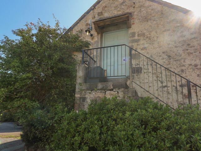 The Coach House - 1051731 - photo 1