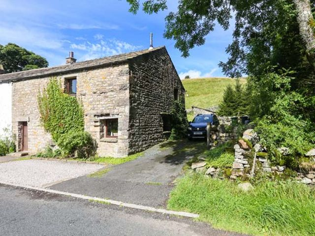 Cottage in Sedbergh