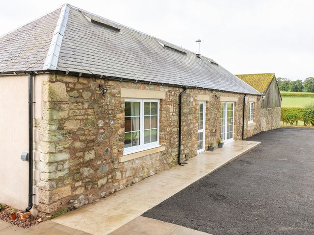 The Old Byre - 1053359 - photo 1
