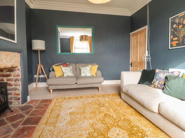 Castlewood Cottage - 1053592 - photo 1