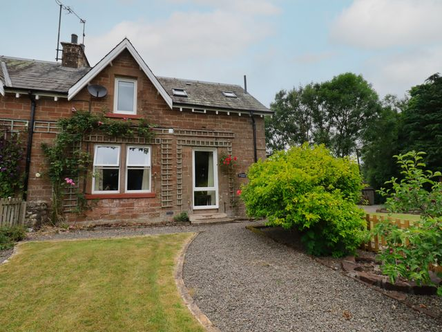 Lucy's cottage - 1053718 - photo 1