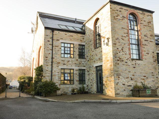 10 Brunel Quays - 1053789 - photo 1