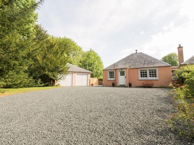 Maisie's Cottage - 1053940 - photo 1