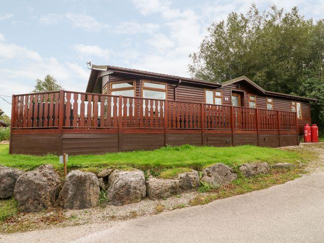 Lakeview Lodge - 1054419 - photo 1