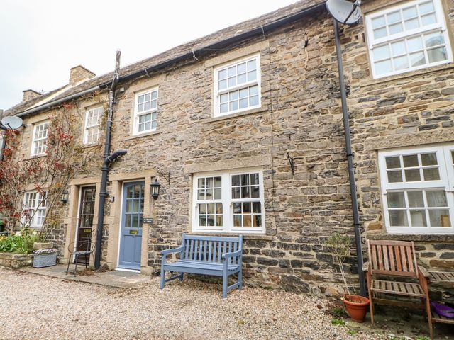 Pennycress Cottage photo 1