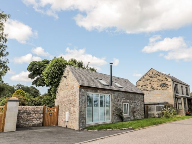 The Stables - 1055557 - photo 1