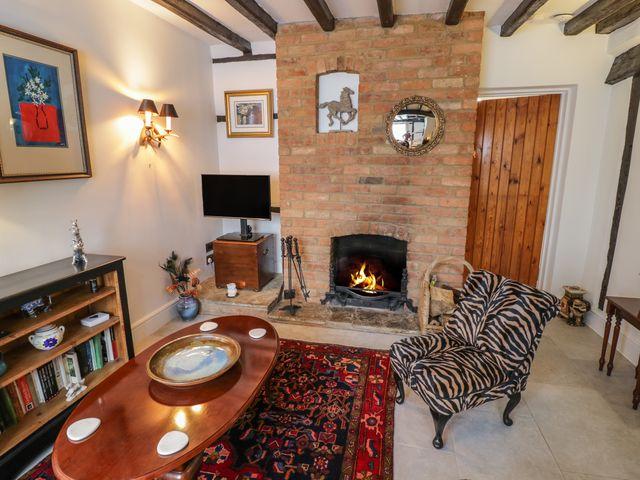 Cottage in Buckinghamshire