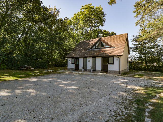 Eventide - Castle View Cottage - 1056501 - photo 1