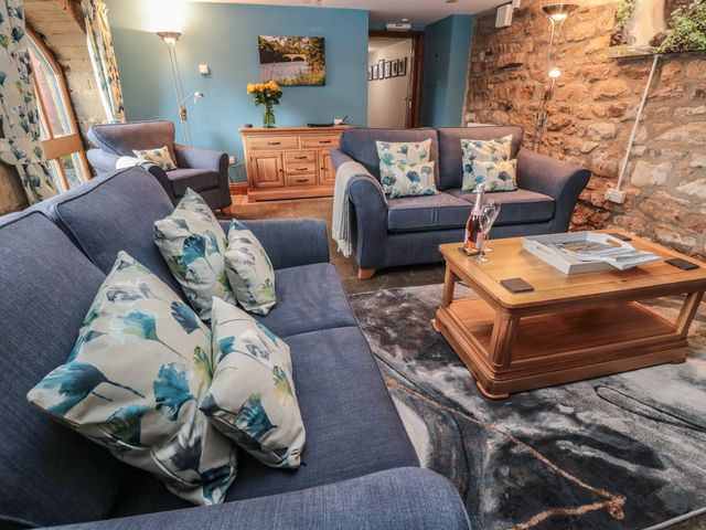 Cottage in Northumberland