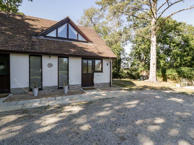 Eventide - Garden View Cottage - 1057118 - photo 1