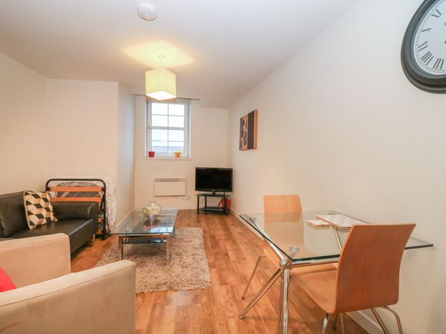Harbour View Apartment - 1057338 - photo 1