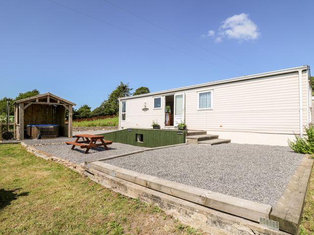 The Lodge - 1057834 - photo 1