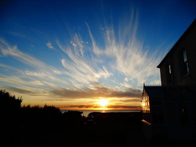 Kynance Bay House - 1058119 - photo 1