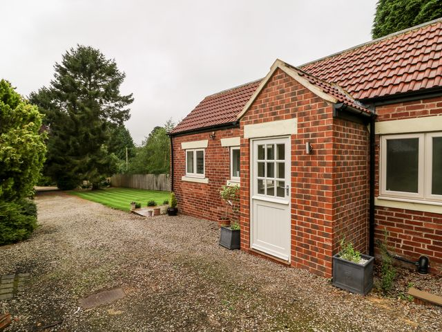 The Cottage, Wormald Green - 1058218 - photo 1