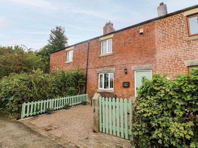 2 Morton Cottages - 1058307 - photo 1