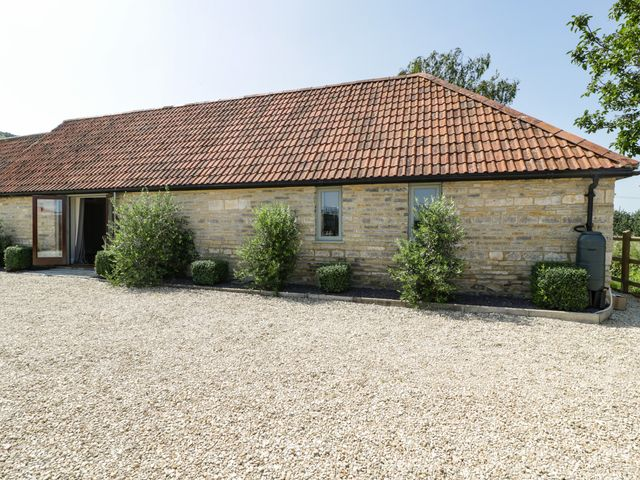 Walnut Tree Cottage photo 1