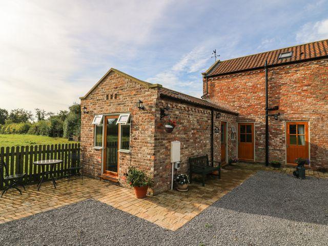Decca Cottage Nidd Grange - 1059159 - photo 1
