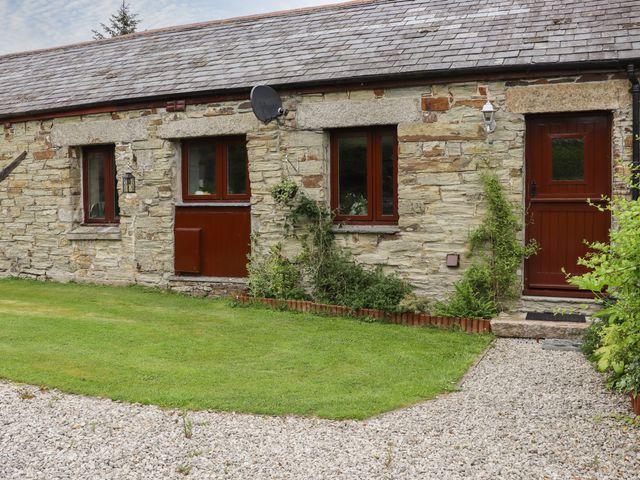 Skylark Cottage - 1059368 - photo 1