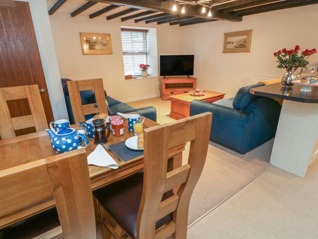 3 Eden Lodge - 1059543 - photo 1
