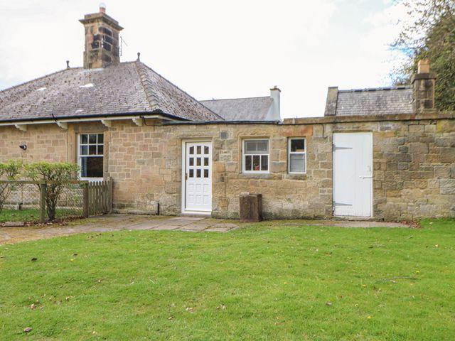 The Farm Cottage - 1059651 - photo 1