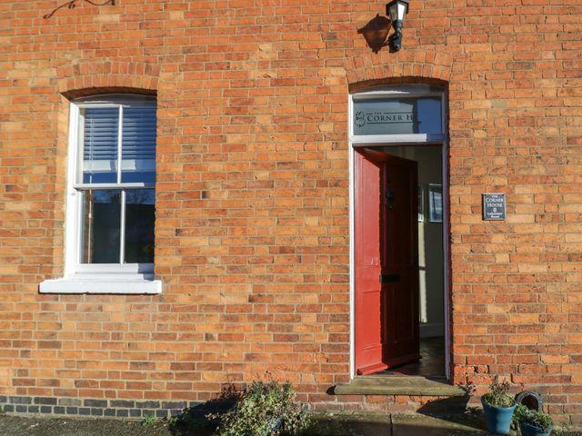 The Corner House - 1059796 - photo 1