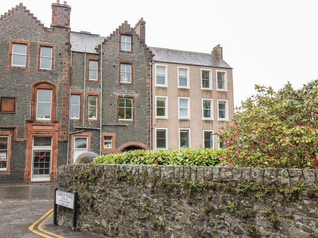 Church Gate House - 1060209 - photo 1