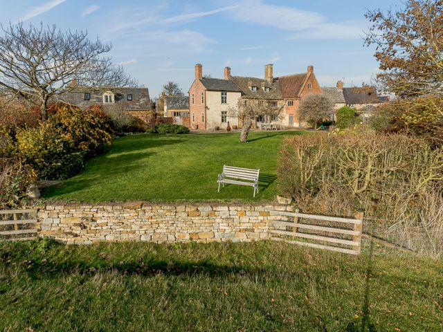 Manor Farm House 6 - 1060309 - photo 1