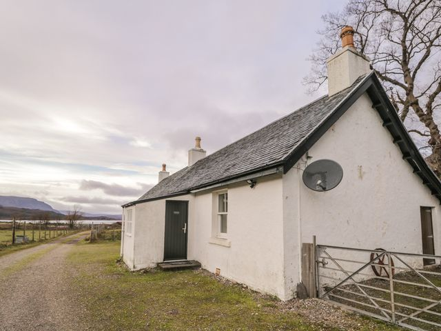 Stalker's Cottage - 1060423 - photo 1