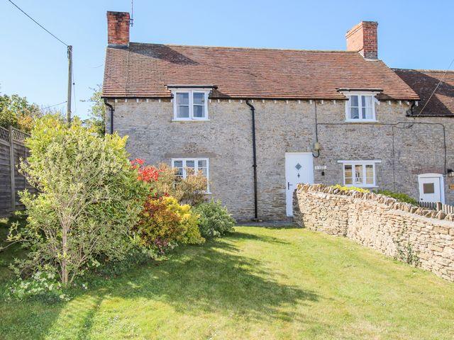 Lower Farm Cottage - 1061319 - photo 1