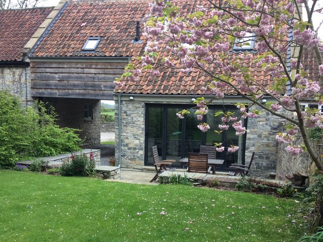 Willow Barn - 1061367 - photo 1