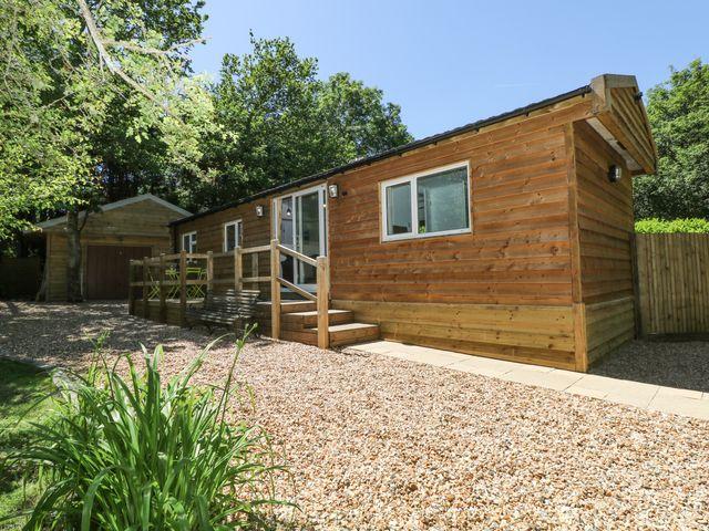 Orchard Lodge - 1061582 - photo 1