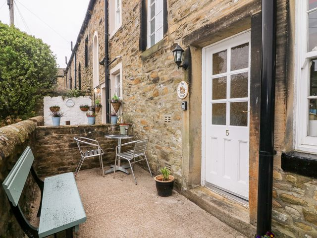 Town Cottage - 1061745 - photo 1