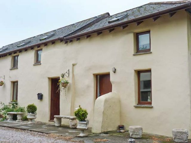 Bumble Bee Cottage photo 1
