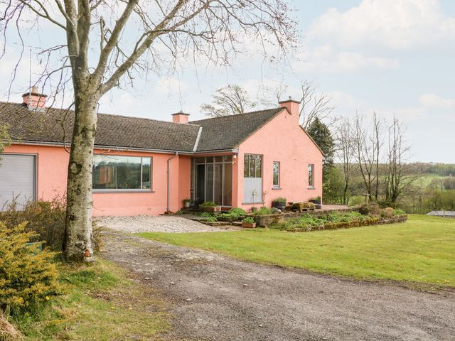 Cottage on the Hill - 1062376 - photo 1