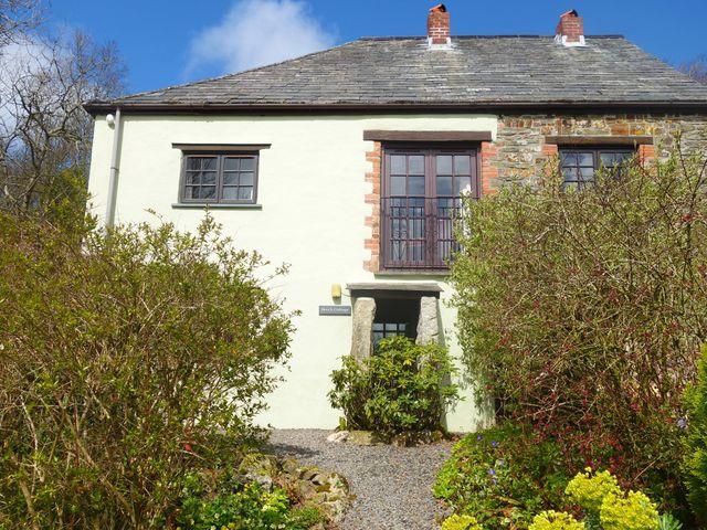 Beech Cottage - 1062418 - photo 1