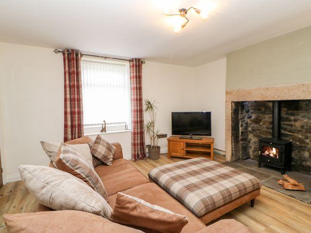 Bracken Cottage - 1063869 - photo 1