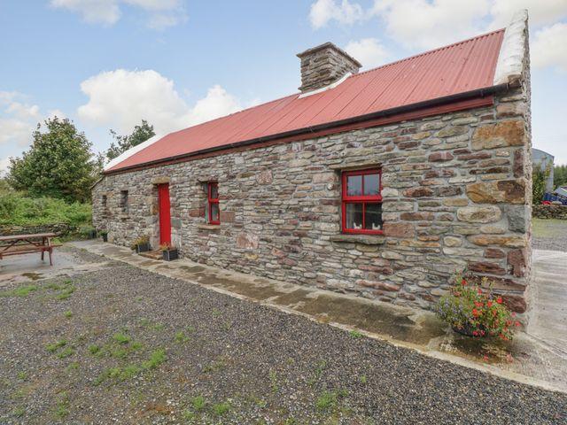 Ireland West Farm Stay - 1065231 - photo 1