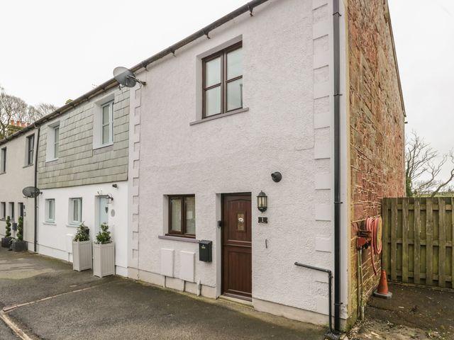 Riverside Cottage - 1066062 - photo 1