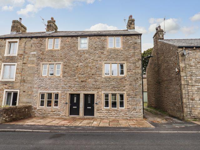 1 Grosvenor Farm Cottages - 1066571 - photo 1
