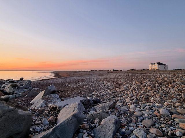 Sea View - 1066753 - photo 1