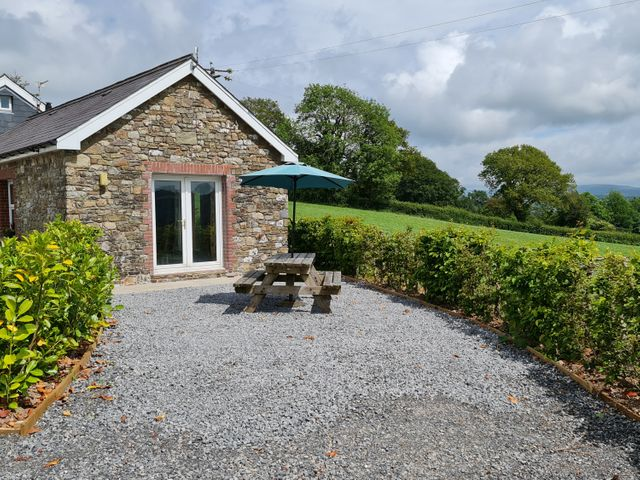 Sewin Cottage - 1066786 - photo 1