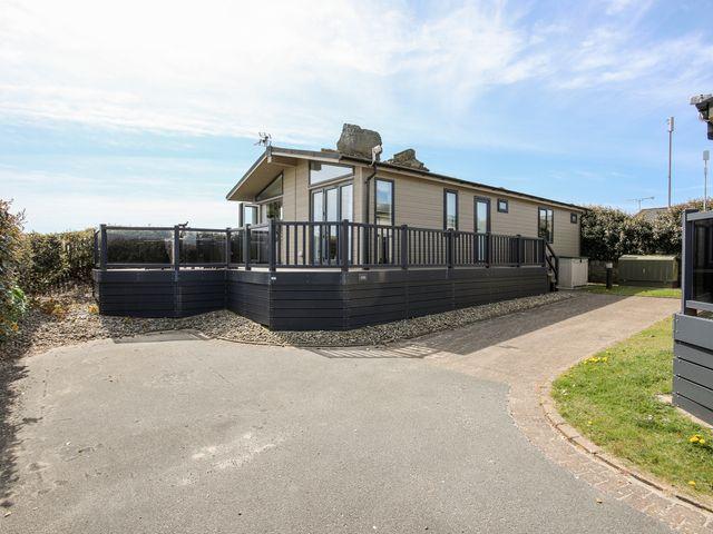 Carreg View - 1066901 - photo 1