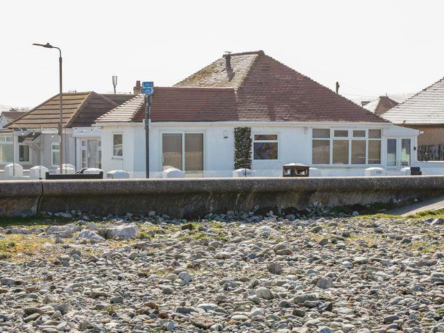 Sea-Esta Bwthyn - 1066923 - photo 1