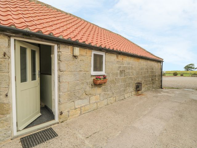 Abbey View Cottage, North York Moors And Coast